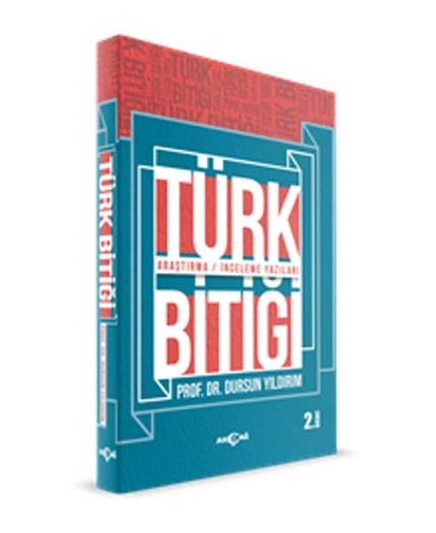 Türk Bitiği.pdf