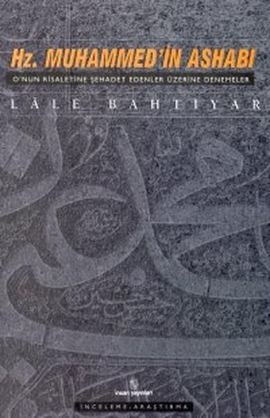 Hz. Muhammedin Ashabı Onun Risaletine Şehadet Edenler Üzerine Denemeler.pdf