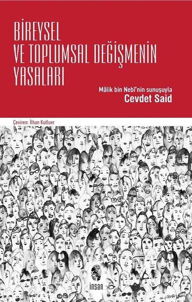 Bireysel ve Toplumsal Değişmenin Yasaları.pdf