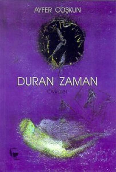 Duran Zaman.pdf