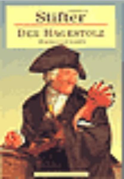Der Hagestolz.pdf
