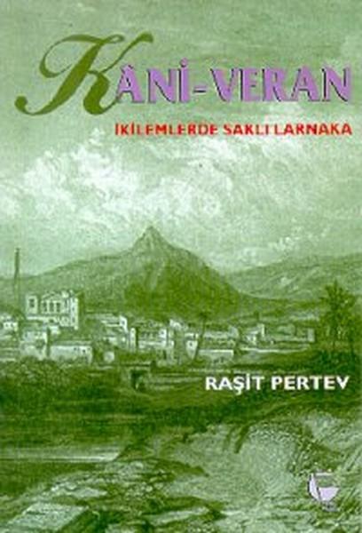 Kani - Veran İkilemlerde Saklı Larnaka.pdf