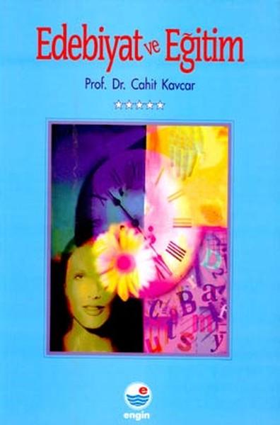 Edebiyat ve Eğitim.pdf