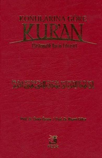 Konularına Göre Kuran (Sistematik Kuran Fihristi).pdf