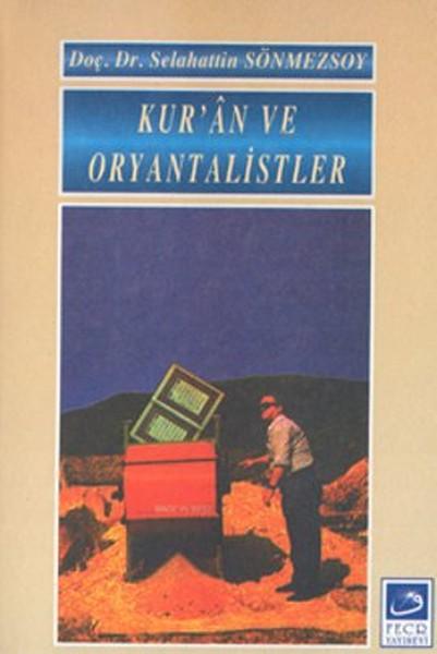 Kuran ve Oryantalistler.pdf