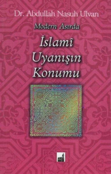 Modern Asırda İslami Uyanışın Konumu.pdf
