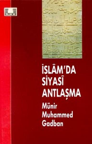 İslamda Siyasi Antlaşma.pdf