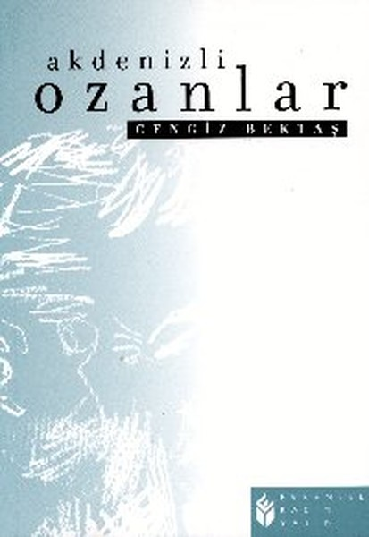 Akdenizli Ozanlar.pdf