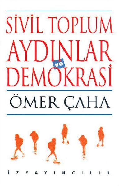 Sivil Toplum Aydınlar ve Demokrasi.pdf