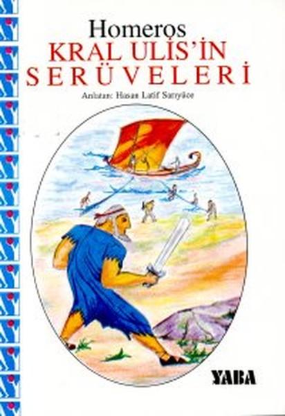 Kral Ulisin Serüveleri.pdf