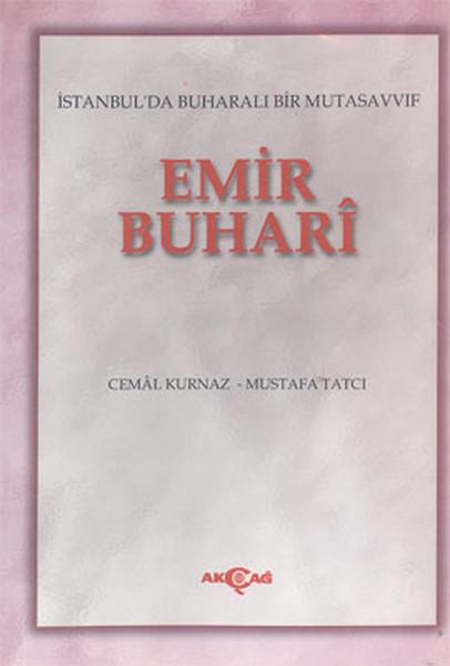 Emir Buhari.pdf