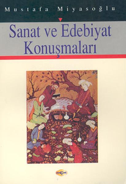 Sanat ve Edebiyat Konuşmaları.pdf