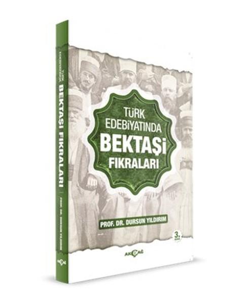 Türk Edebiyatında Bektaşı Fıkraları.pdf