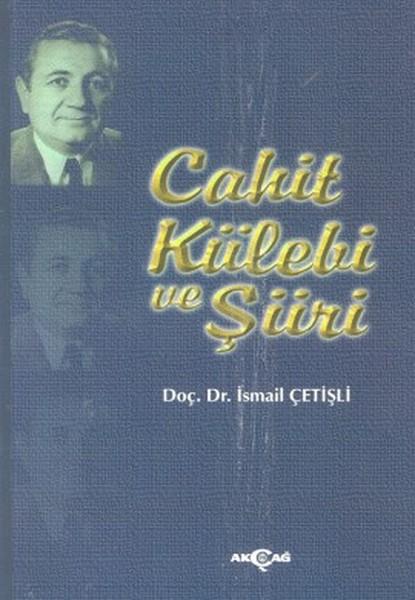 Cahit Külebi ve Şiiri.pdf