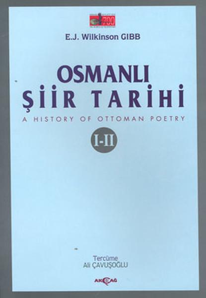 Osmanlı Şiiri Tarihi (1-2).pdf