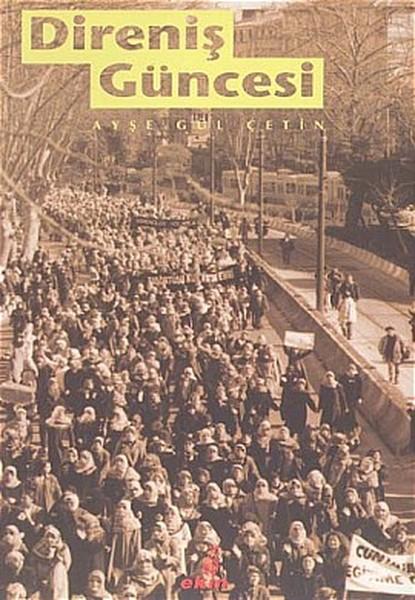 Direniş Güncesi.pdf