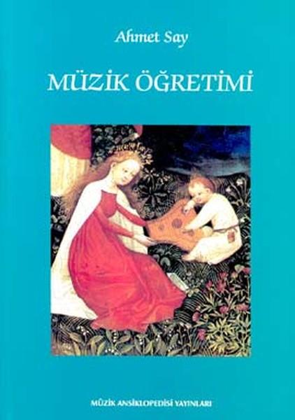 Müzik Öğretimi.pdf