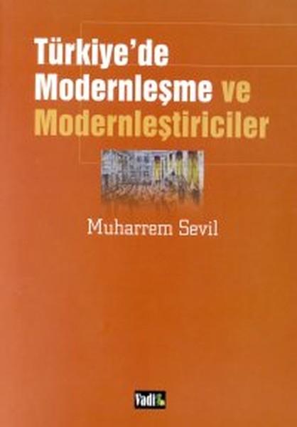 Türkiyede Modernleşme ve Modernleştiriciler.pdf