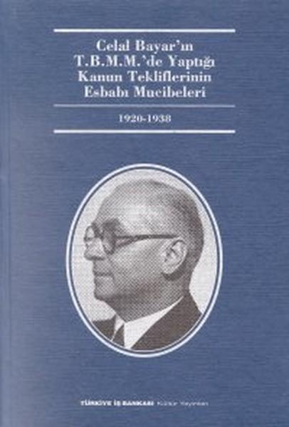 Celal Bayarın Söylev ve Demeçleri6 Cilt Takım.pdf