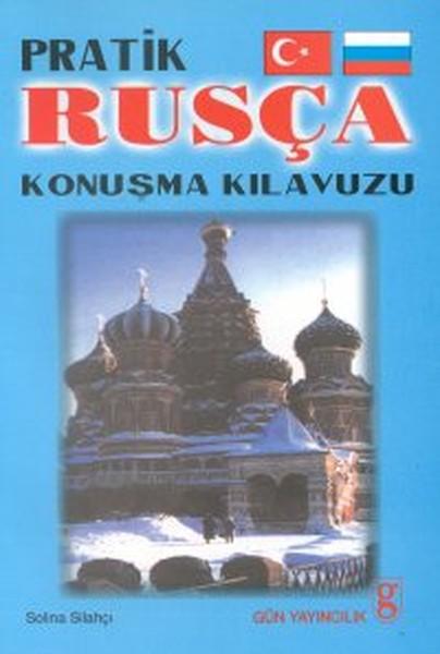 Pratik Rusça Konuşma Kılavuzu.pdf