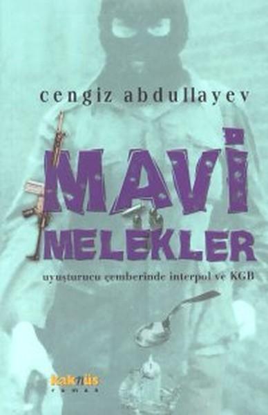Mavi Melekler.pdf