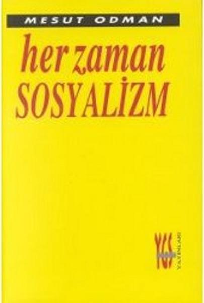Her Zaman Sosyalizm.pdf