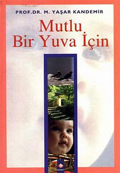 Mutlu Bir Yuva İçin.pdf