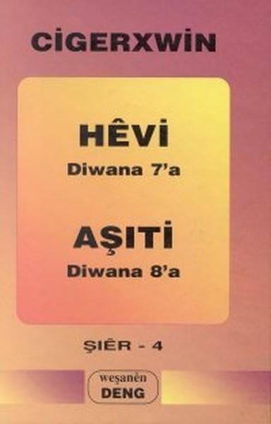 Hevi: Diwana 7a - Aşıti: Diwana 8a.pdf