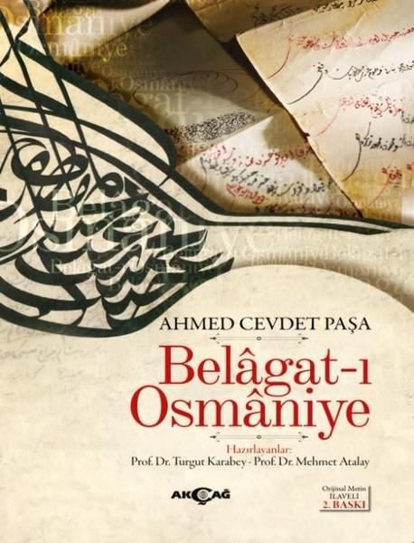 Belagat-ı Osmaniyye.pdf