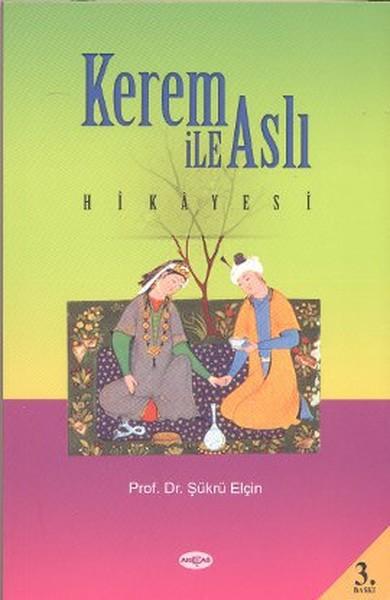 Kerem ile Aslı Hikayesi(Araştırma-İnceleme).pdf