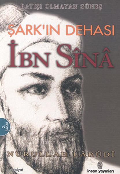 Şarkın Dehası İbn Sina(Batışı Olmayan Güneş).pdf