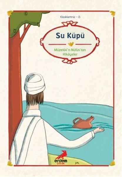 Müzekkin - Nüfustan Hikayeler Su Küpü.pdf