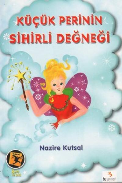 Küçük Perinin Sihirli Değneği.pdf