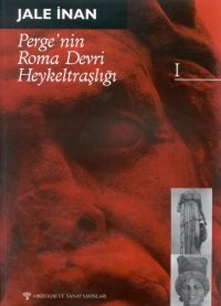 Pergenin Roma Devri Heykeltraşlığı 1.pdf
