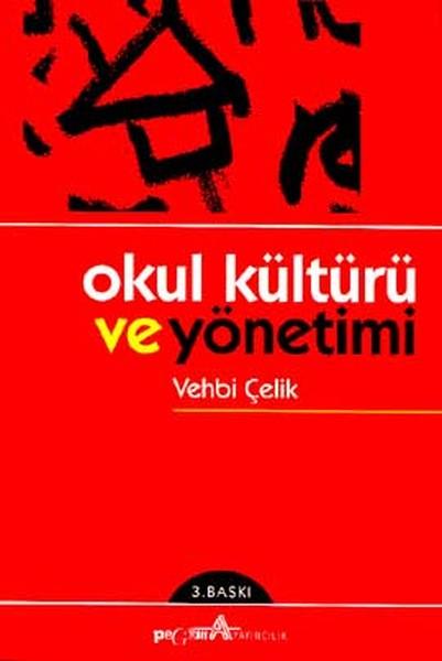 Okul Kültürü ve Yönetimi.pdf