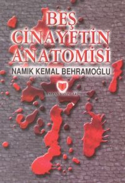 Beş Cinayetin Anatomisi.pdf