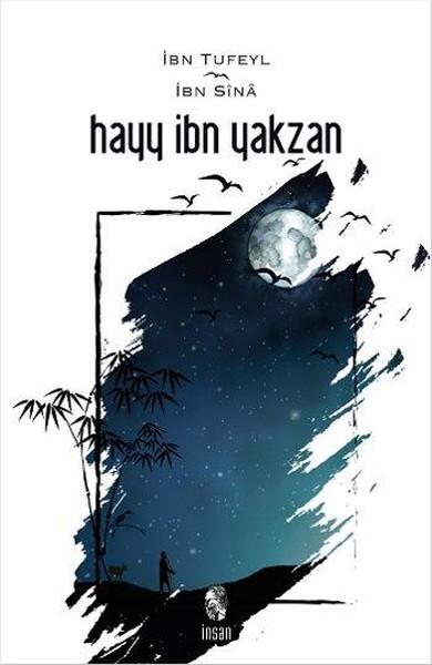 Hayy İbn Yakzan.pdf
