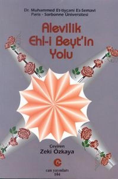 Alevilik Ehl-i Beytin Yolu.pdf