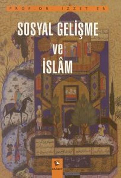 Sosyal Gelişme ve İslam.pdf