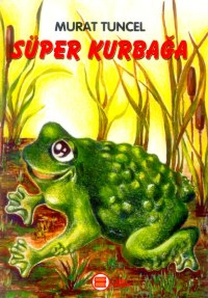 Süper Kurbağa.pdf