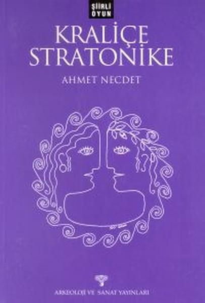 Kraliçe Stratonike Şiirli Oyun.pdf