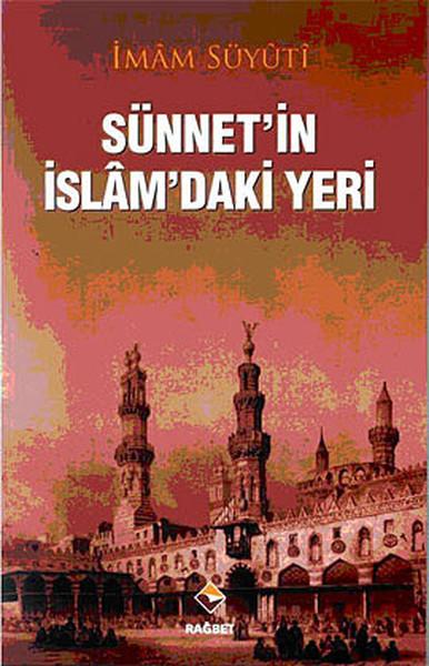 Sünnetin İslamdaki Yeri.pdf
