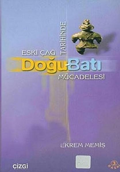 Eski Çağ TarihindeDoğu-Batı Mücadelesi.pdf