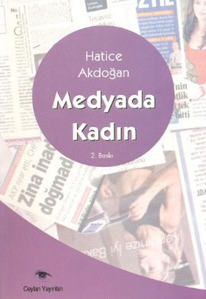 Medyada Kadın.pdf