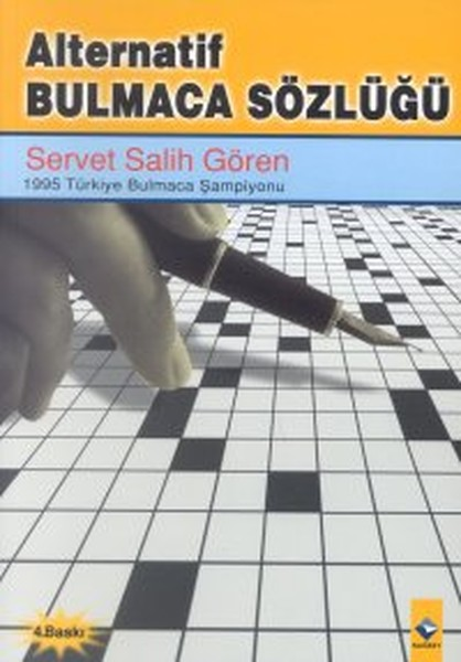 Alternatif Bulmaca Sözlüğü.pdf