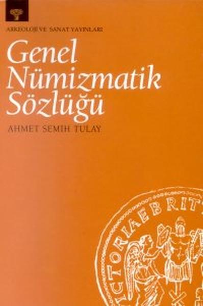 Genel Nümizmatik Sözlüğü.pdf