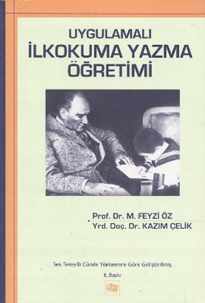 Uygulamalı İlkokuma Yazma Öğretimi.pdf