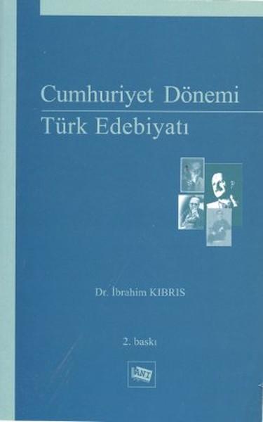 Cumhuriyet Dönemi Türk Edebiyatı.pdf