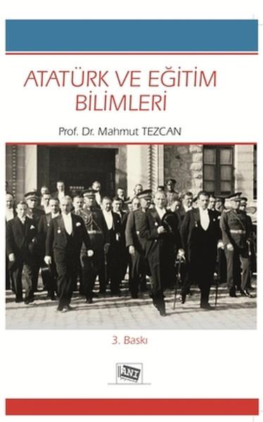 Atatürk ve Eğitim Bilimleri.pdf