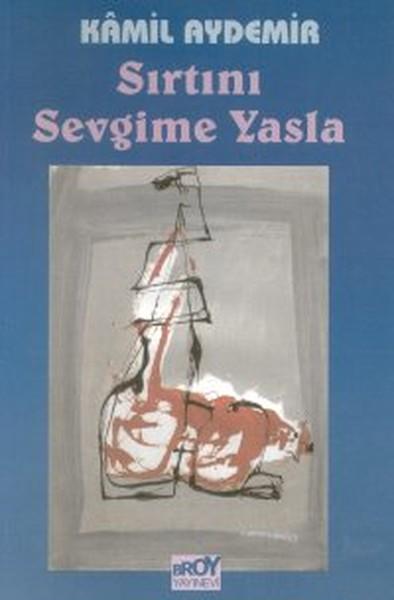 Sırtını Sevgime Yasla.pdf